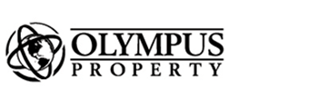 property management job search in texas